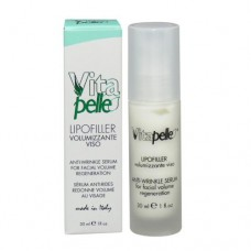Lipofiller 30ml/1oz