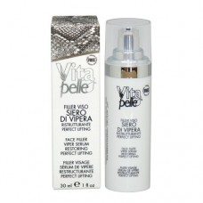 Viper Serum Perfect Lifting 30ml