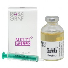 Multipulle Peeling 30ml