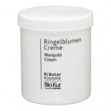 BIO KUR Marigold Cream 250ml