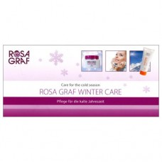 Rosa Graf Winter Care Flyer (25 Pieces)