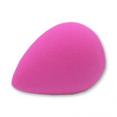 Blending Sponge Latex-Free (Pink Egg Shape)