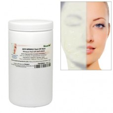 Anti-Wrinkle Peel-Off Mask 400g