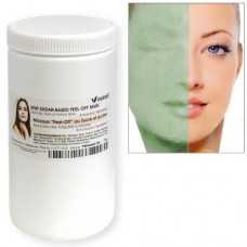 Kiwi Sugar-Based Peel-Off Mask 700g