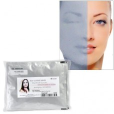 Hot Caviar Peel-Off Mask 30g (6/Pack)