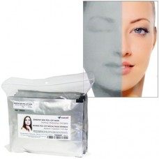 Sensitive Skin Peel-Off Mask 30g (6/Pack)