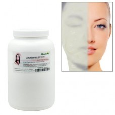 Collagen Peel-Off Mask 800g