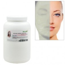 Avocado Whipped Cream Mask 900g