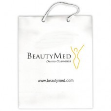 BeautyMed Paper Bag (5/Pack)