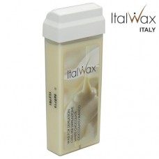 Italwax White Chocolate Large Roller 100ml