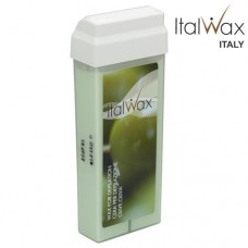 Italwax Olive Large Roller 100ml