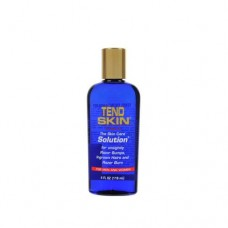 Tend Skin Care Solution 4 oz