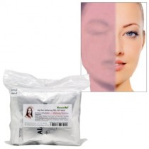 Algi Twin Softening Peel-Off Mask 25g+100ml (4/Pack)