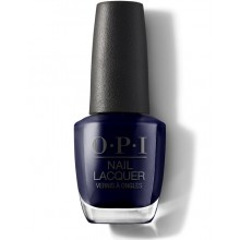 OPI K04 March in Uniform