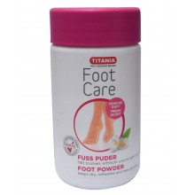 Foot Powder 100ml