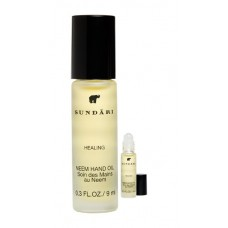 Neem Hand Oil 9ml/0.3oz