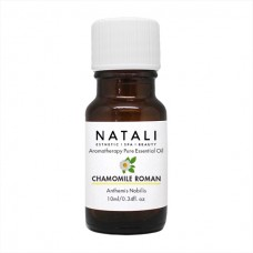 Chamomile Roman Essential Oil 10ml