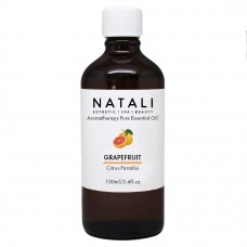 Grapefruit Essential Oil 100ml