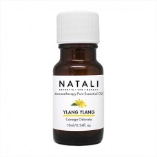 Ylang Ylang Essential Oil 10 ml