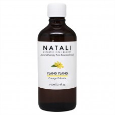 Ylang Ylang Essential Oil 100ml
