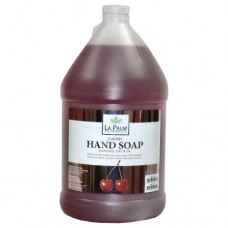 Antibacterial Hand Soap (Cherry) 1Gal