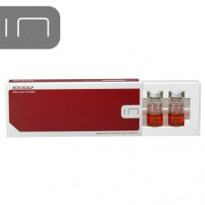 Scalp 5ml (5/Box)