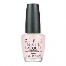 OPI F28 Step Right Up