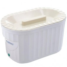 Therabath II Paraffin Warmer with 6lb Paraffin