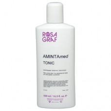 AmintaMed Tonic 500ml