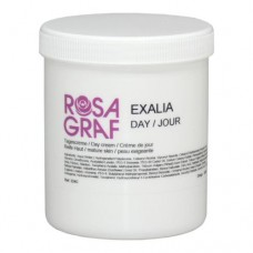 Exalia Day Liquid 250ml