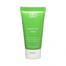 White Tea Mask 50ml