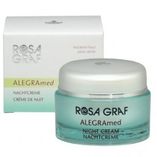 AlegraMed Night Cream 50ml