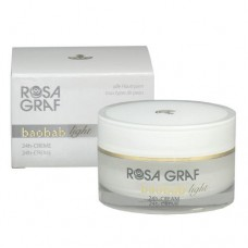 Baobab Light Cream 50ml