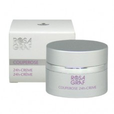 Couperose Cream 30ml