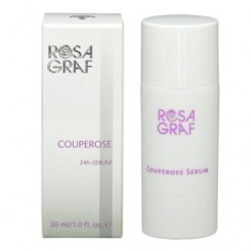Couperose Serum 30ml