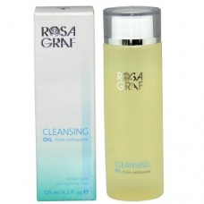 Cleansing Oil 125ml