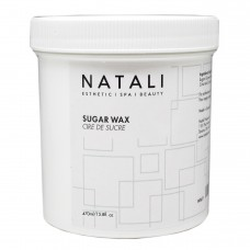 Sugar Strip Wax 15.8fl.oz