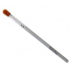 Natali Concealer Blending Brush (Synthetic)