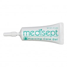 Medisept Piercings Care Gel 6ml