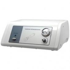 Diamond Dermabrasion Machine (F-834)