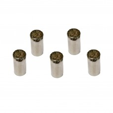 Diamond Tips for Hydro Facial Spa System (5/Pack)