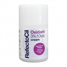 Refectocil Cream Oxidant 3% 100ml