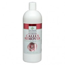Extreme Callus Remover (Mid Summer Rose) 32oz