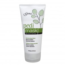 Gena Pedi Mask 6oz