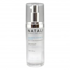 Hyaluronic Acid Gel 1% 35ml