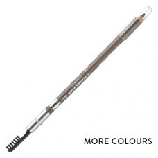 Cinecitta Eyebrow Pencil