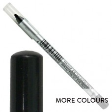 Cinecitta Waterproof Eye/Lip Pencil