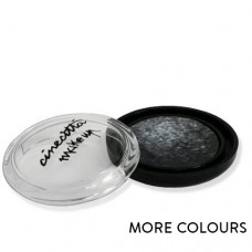 Cinecitta Diamond Effect Cooked Eyeshadow