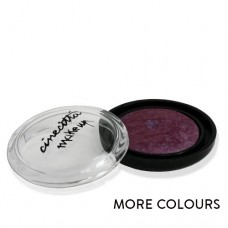 Cinecitta Compact Cooked Eyeshadow