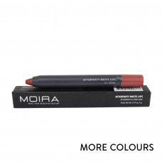 Moira Afterparty Matte Lips